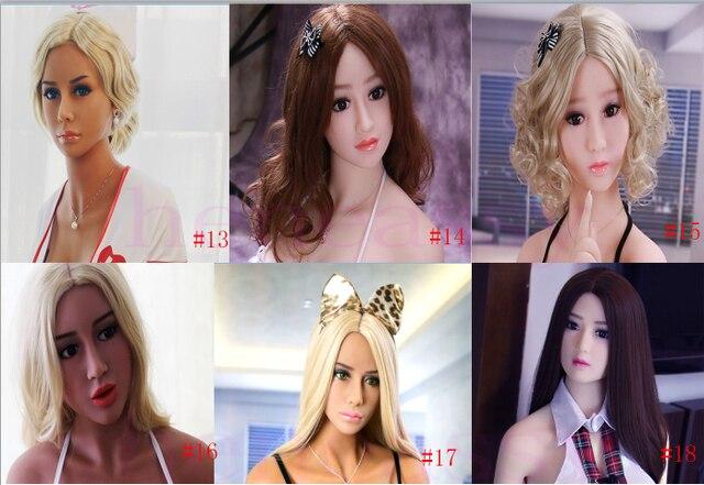 2019 muñecas nuevo realista muñecas 2019 del sexo la japonés muñecas sexuales de silicona sexual muñecas sexy de alta calidad 9a955f
