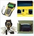 Frete Grátis VDSL2 Tester para teste de Linha xDSL ST332B Senter e Ferramentas de Manutenção (ADSL/ADSL2/ADSL2 +/VDSL2/READSL)
