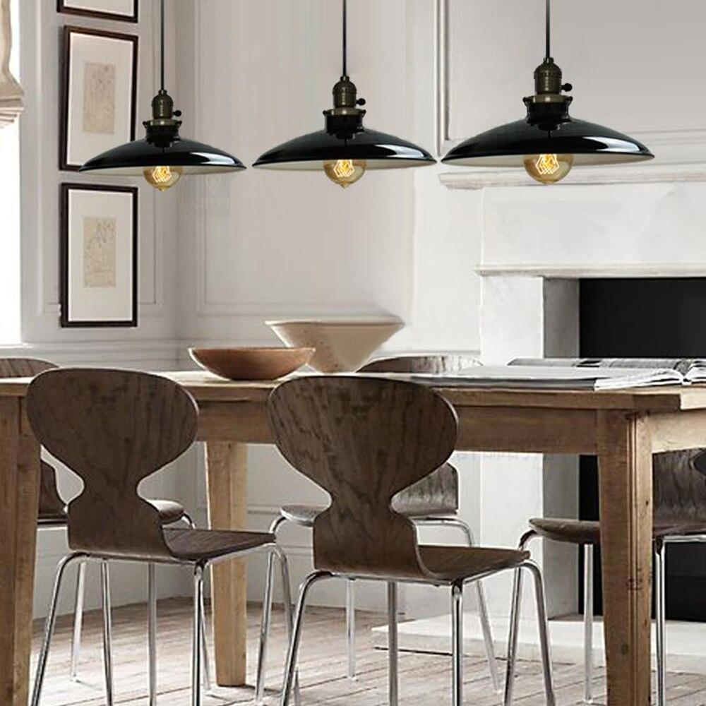 Ausgezeichnet Klarglas Pendelleuchten Für Kücheninsel Uk Fotos ...