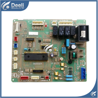 for air conditioning Computer board KFR-25Wx2/BP1 FR25GW/BPX2 0600169 control board