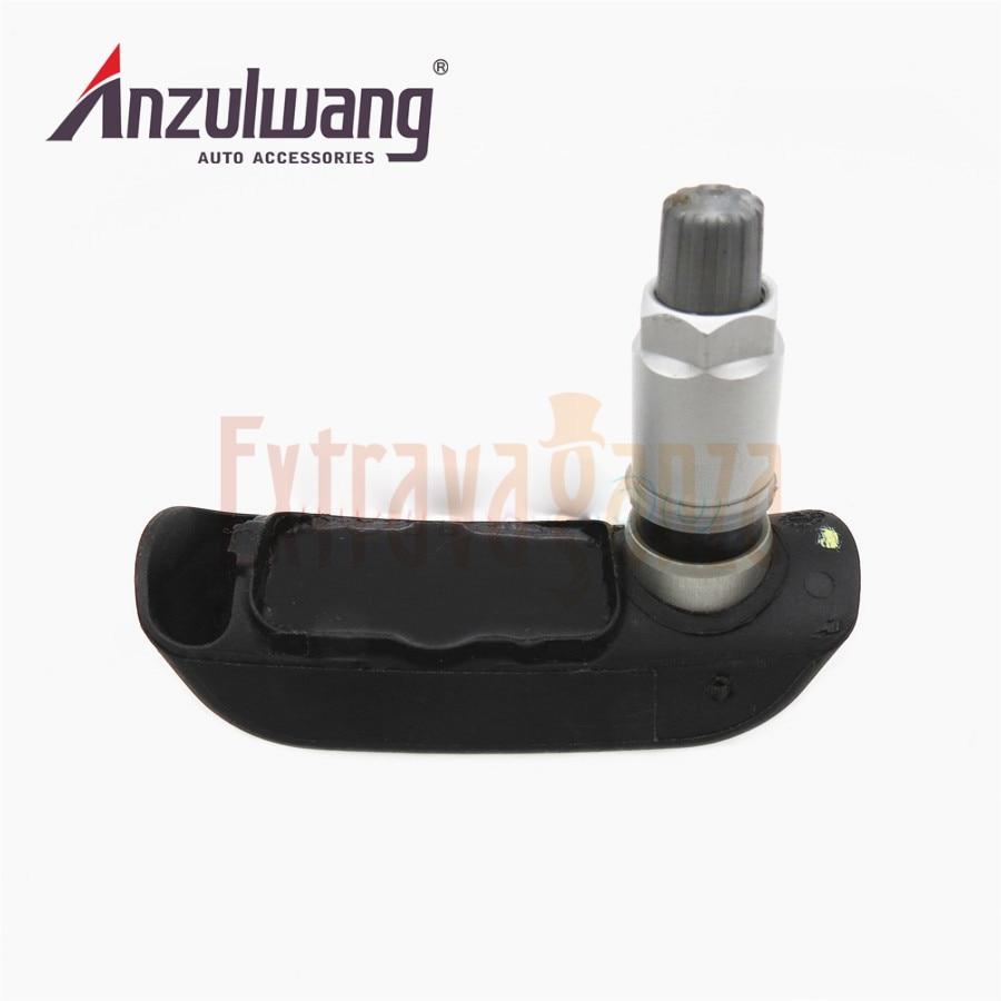 ANZULWANG 8521797 TPMS SENSOR High quality car Part Tire pressure <font><b>monitoring</b></font> sensor ( TPMS ) for BMW