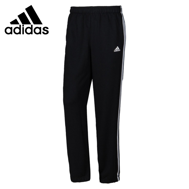 Original New Arrival  Adidas Men's  Pants  Sportswear adidas original new arrival official neo women s knitted pants breathable elatstic waist sportswear bs4904