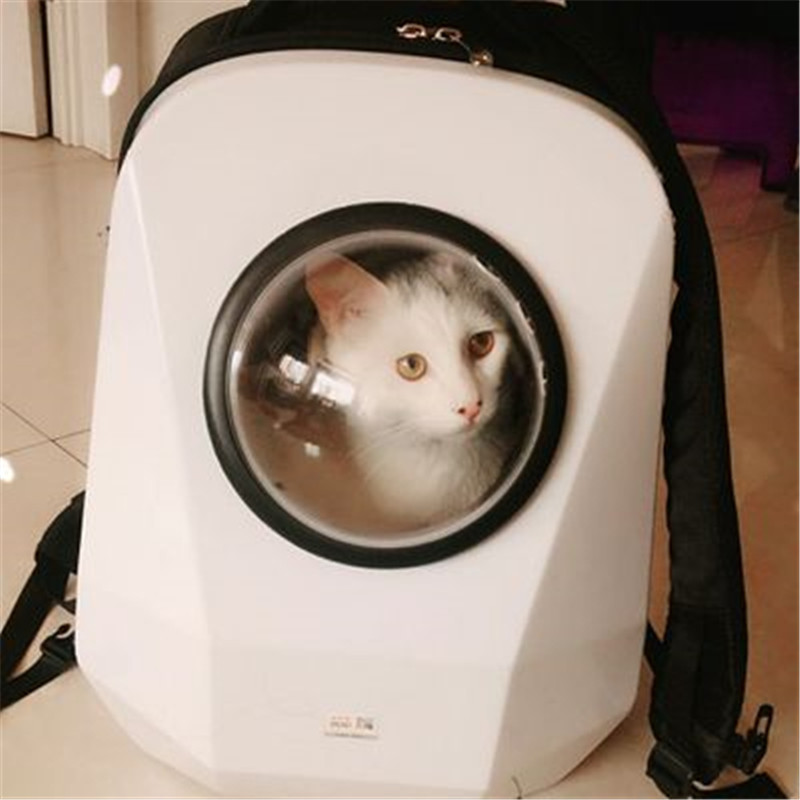 pet bag backpack05