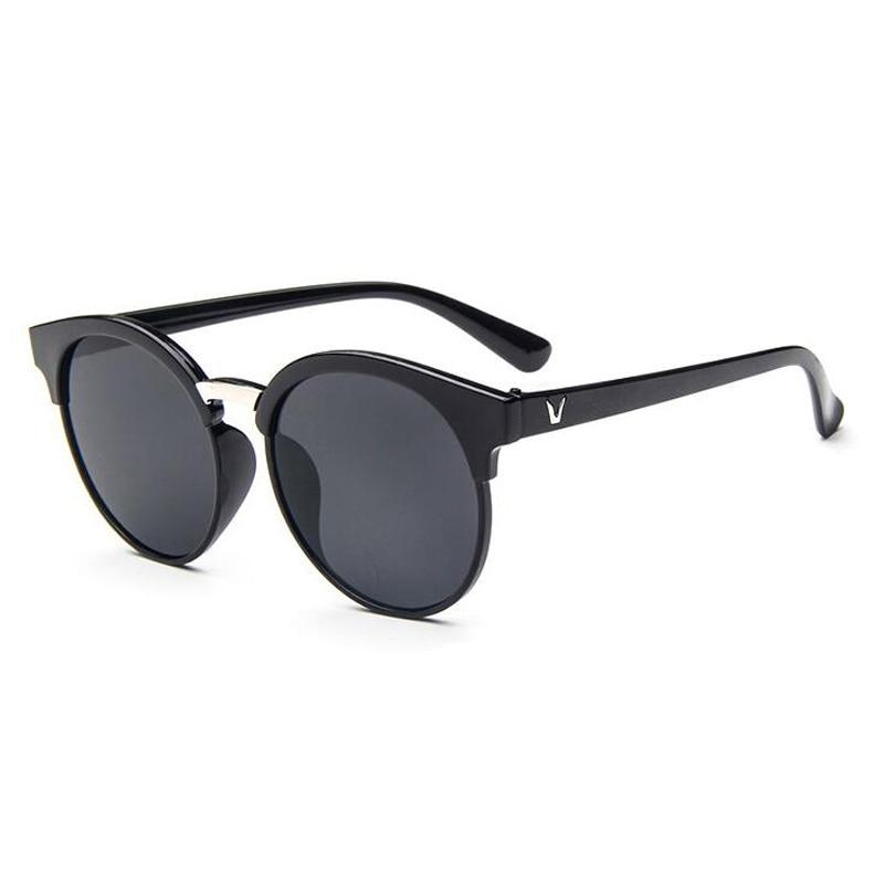 ray ban half frame sunglasses | shopping center