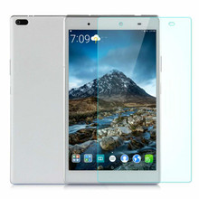 9H Tempered Glass for Lenovo Tab 4 8 plus Screen Protector Film TAB4 8plus TB-8704N TB-8704X TB-8704F 8.0