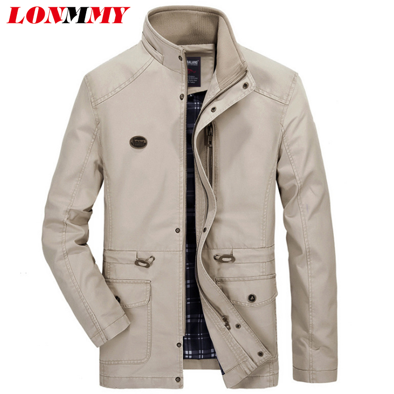 Compare Prices on Spring Jacket Mens- Online Shopping/Buy Low ...