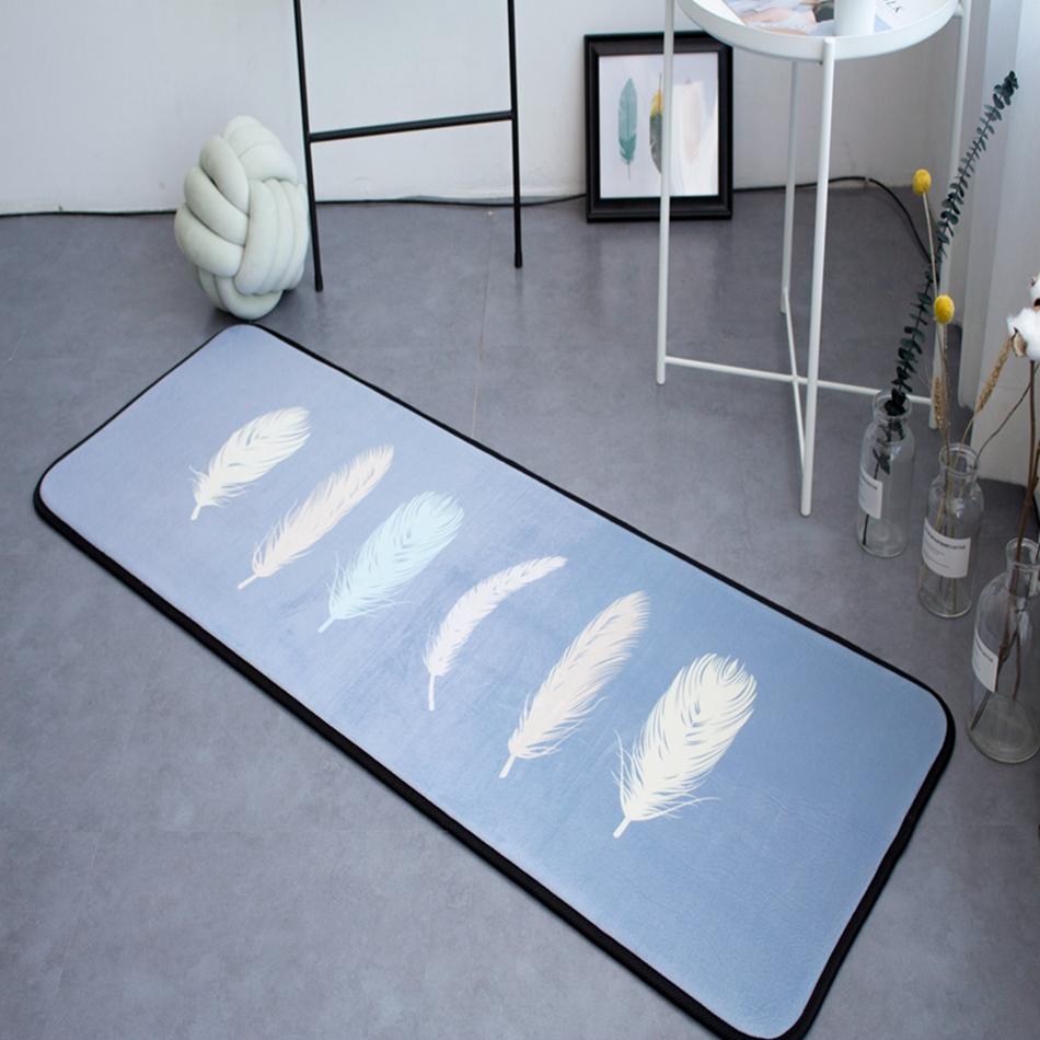 Alfombras para pasillos modernas beautiful gran tamao alta calidad tapetes y alfombras modernas - Alfombras pasillo modernas ...