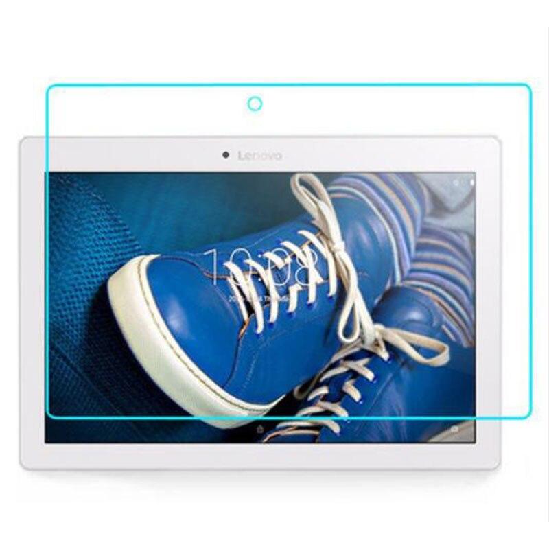 Per Lenovo Tab2 A10-70 A10-70F A10-70L A10-30 10-30F X30F 10.1 Tablet Protezione Dello Schermo per la Linguetta In Vetro Temperato pellicola ProtettivaPer Lenovo Tab2 A10-70 A10-70F A10-70L A10-30 10-30F X30F 10.1 Tablet Protezione Dello Schermo per la Linguetta In Vetro Temperato pellicola Protettiva