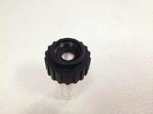 Image 5 - 10ピース/ロット高品質水フィルタ互換karcher K2 K7 lavor elitechチャンピオンニルフィスク高圧力ワッシャー