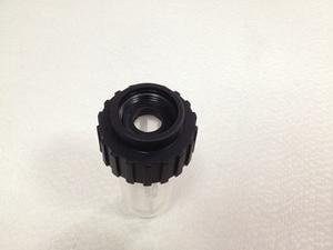 Image 5 - 10 шт./лот, фильтры для воды высокого качества, совместимые с мойкой высокого давления Karcher, Lavor, Elitech Champion, Nilfisk