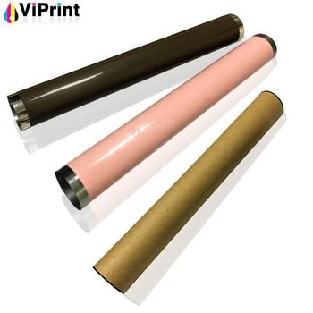 5 x P 4010 4015 Fuser film sleeve for HP P4010 P4014 P4015 P4515 M4555 M600 M601 M602 M603 RM1-4554-FILM RM1-4554 RM1-7395-FM3 фото