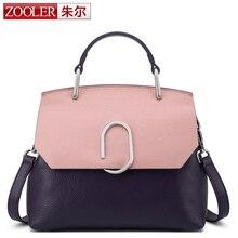 ZOOLER 0-profit! натуральная кожа оболочки мешок плеча сумки леди стильный коровьей женщины сумку дизайнер bolsa feminina #6990(China (Mainland))