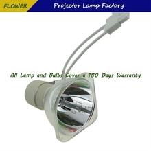 цена EC.J9000.001 For ACER X1130/X1130P /X1130S /X1230 /X1230K /X1230S/ X1237 Projectors  projector lamp bulb в интернет-магазинах