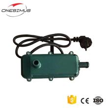 цены Universal 220V Parking Preheater /Water tank antifreeze/ Bule color for all cars 2000W or 3000W