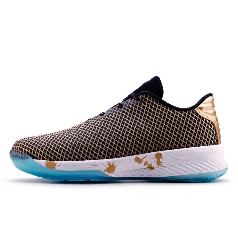 Hommes chaussures de Basket Flywire supérieure tenis feminino Sport baskets chaussures Basket de marque femme hommes krasovki