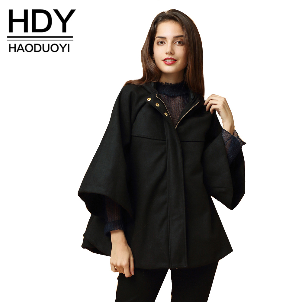 Discount Womens Coats Promotion-Shop for Promotional Discount ...