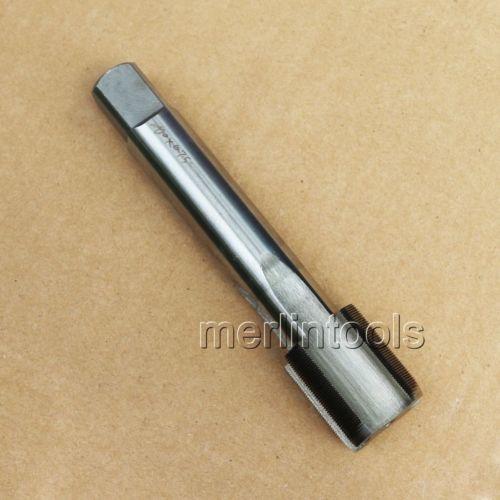 30mm x .75 HSS Right hand Thread Tap M30 x 0.75mm Pitch цена
