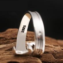 Wrench Biker Ring