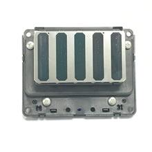 Бренд FA06090 печатающая головка для Epson суреколор S30670 S30680 SC-70610 принтер растворитель