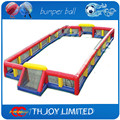 30*15m inflatable football field,inflatable soccer arena,inflatable football pitch,inflatable soccer field