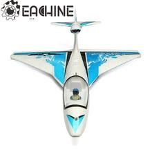 Eachine Ondulation FPV OEB 864mm Envergure Tout Terrain RC Avion PNP Pour RC Jouets