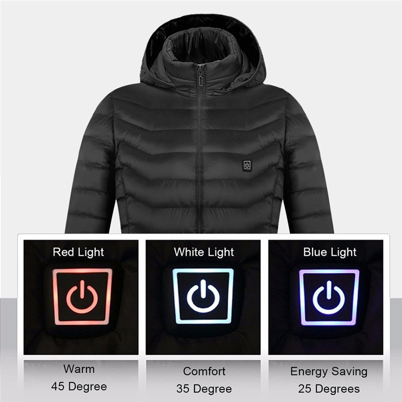 33e252fd56dfe172b1705a2abf702067_Mens-Women-Heated-outdoor-vest-Coat-USB-Electric-Battery-Long-Sleeves-Heating-Hooded-Jacket-Warm-winter