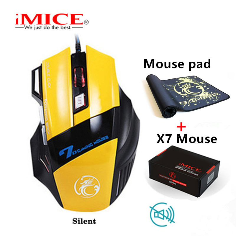top 10 most popular gaming mouse dpi 12 ideas and get free