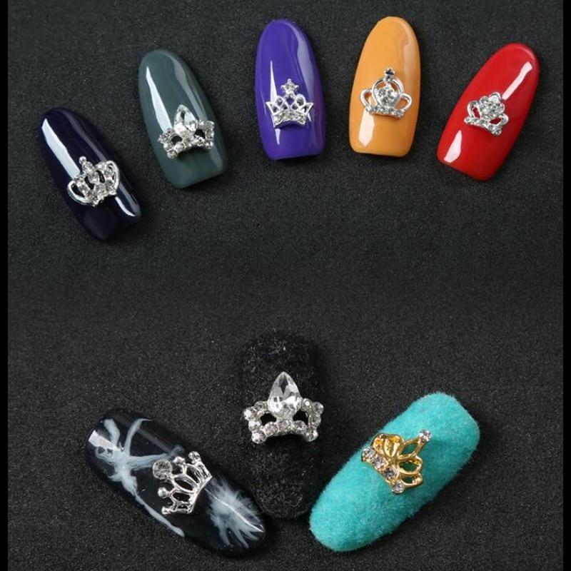 nail jewelry (4)