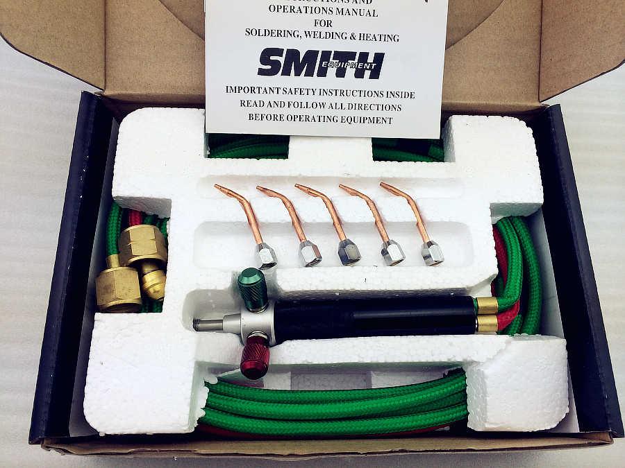 Бесплатная доставка маленький фонарь Смит, микро-факел, ювелирное украшение в форме факела, Goldsmith инструменты