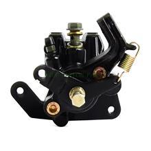 Best price Go kart rear brake caliper for KINROAD KANDI TRAILMASTER ROKETA HAMMERHEAD