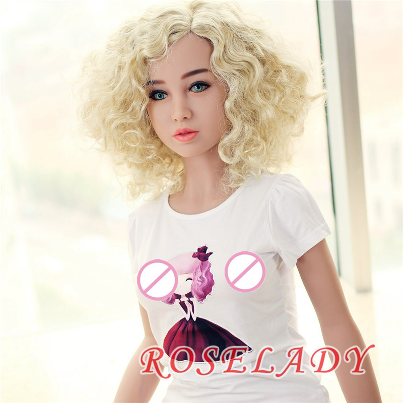 156cm Top quality real silicone sex dolls, love doll, japanese real doll, adult doll, vagina real pussy anal sexy toys