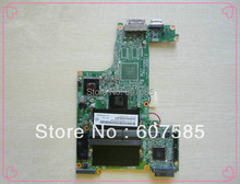 For Gateway EC54 EC58 EP38 8531 8571 laptop motherboard mainboard MBTTP0B003 100% tested free shipping