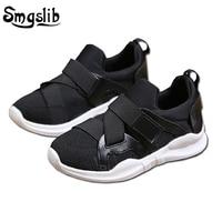 Smgslib Kids Shoes Breathe Boys Shoes Sneakers Running Sport Children Shoes Children Boys Girls Mesh Breathable