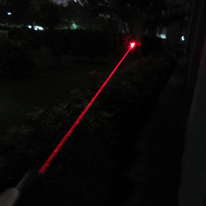 Green red Laser Pointer Pen Be