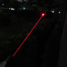 Green red Laser Pointer Pen Beam Light 5mW 532nm High Powerful lazer Lamp Focus 5mw 532nm green laser pointer pen dark red 2 x aaa