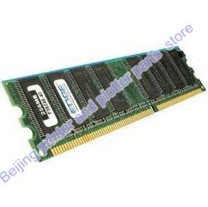Bilgisayar ve Ofis'ten Yazıcı Parçaları'de Ücretsiz kargo Q1273 60249 Q1273 60078 Q5673A 256 MB  184 Mhz  SDRAM DIMM bellek modülü DesignJet 4000 4500 Z6100 ploter parçaları title=