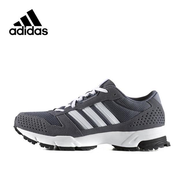 Gris Azul) Nike Toddler Roshe One Ps Td Sneakers (11 adidas Originals Marathon 85 Zapatillas de deporte de los hombres-Off White-48 adidas Originals Marathon 85 Zapatillas de deporte de los hombres-Off White-48 NTbUxcMNJR