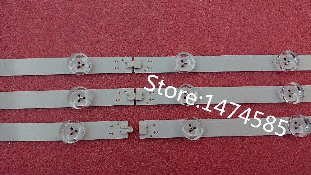 Cheap strip led