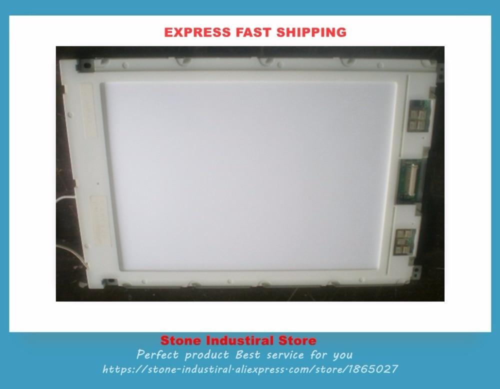 Free shipping  New F-51430NFU-FW-AA  LCD screen panel