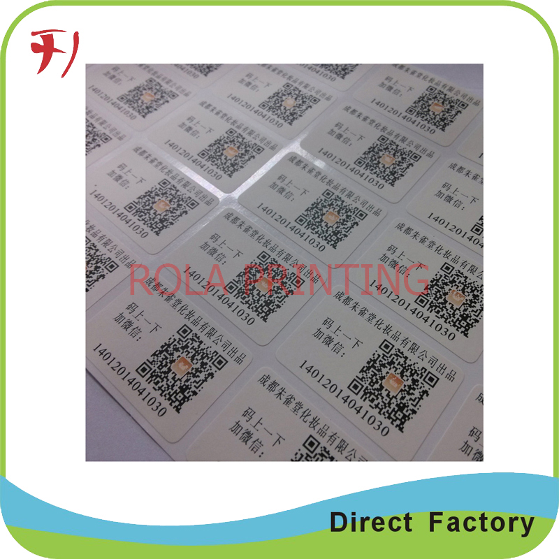 Online Get Cheap Roll Sticker Logo Aliexpresscom Alibaba Group - Custom logo stickers cheap