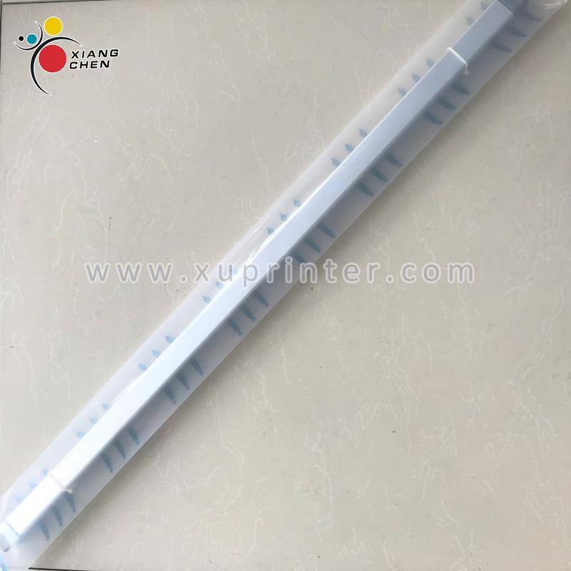 Free Fast Shipping 00 580 4128 03 Printing Machinery SM74 CD74 PM74 XL75 00 580 4128