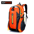 JOYPESSIE Women Trekking backpack Mochila Brand Climb Travel Bag Rucksack Hike Waterproof Nylon Men Camp Travel Backpack