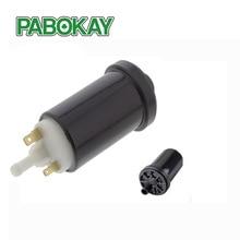 For OPEL Astra F CC G Caravan Cabriolet Van fuel pump 815073 0580314154 90297154 0580453509 815012