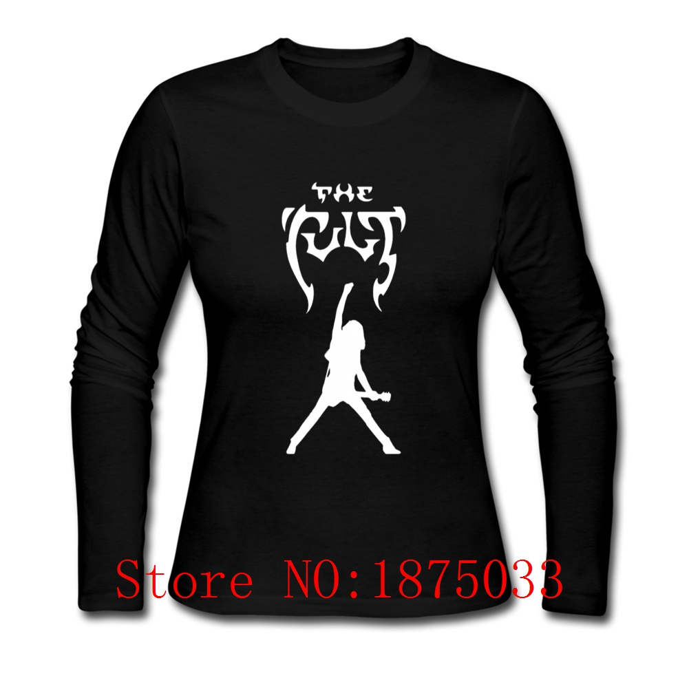 15c80f1a Bulk Customized T Shirts - DREAMWORKS