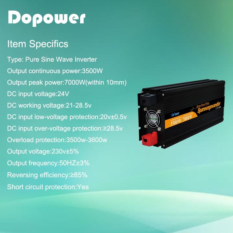 1432203500R item specification