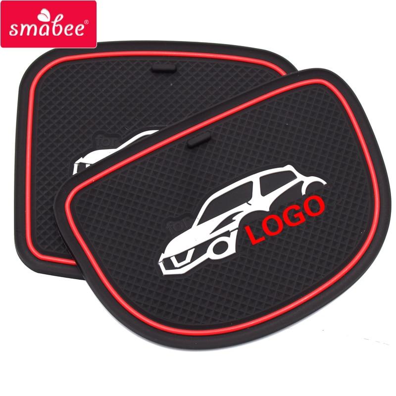smabee Դարպասի ինքնատիպ պահոց Nissan Juke nismo s - Ավտոմեքենայի ներքին պարագաներ - Լուսանկար 6
