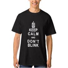 New Fashion Funny T Shirts Men Keep Calm I Am Batman Tshirts Short Sleeve Personality Top Tees T-shirts
