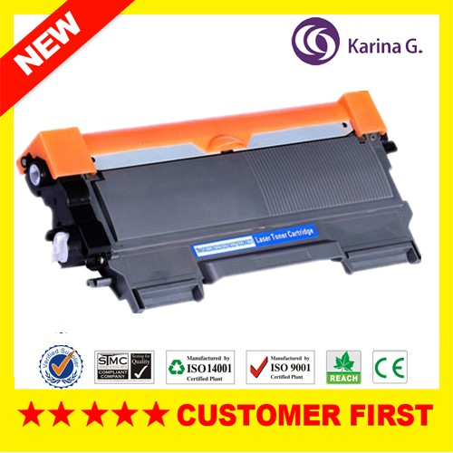1X Generic toner Cartridge For Brother MFC-7460DN Printer  TN450 2600 Page 1 piece dhl ems free shipping heidelberg 102 motor 71 186 5121