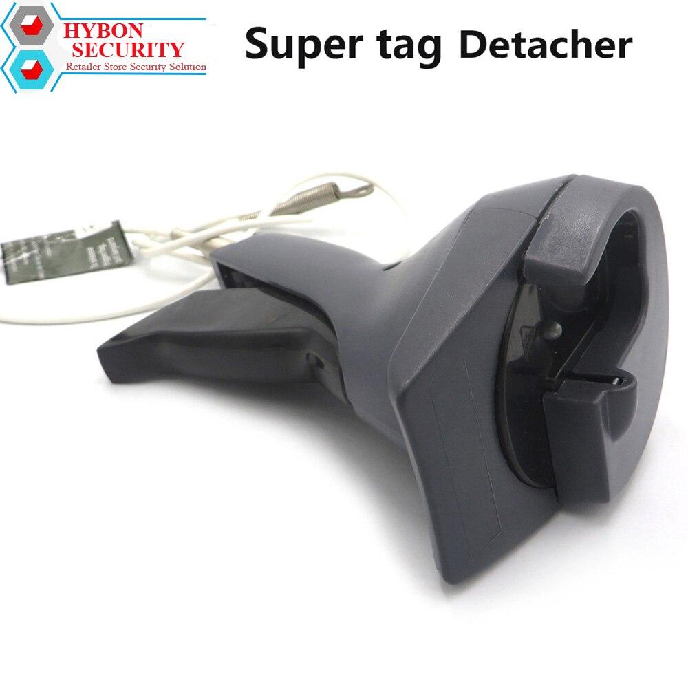 2015 новый AM 58 кГц одежда безопасности теги удаления деташер chpeapest цена бесплатная доставка