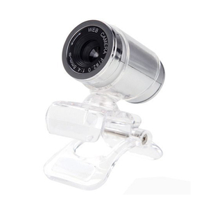 Web Cam USB Webcam HD 12 Megap